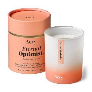 Aery_Living_eternal-optimist-candle