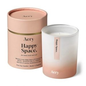 Aery_Living_happy-space-scented-candle