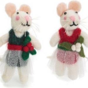 Amica_Accessories_Ballerina_Mice_cutout