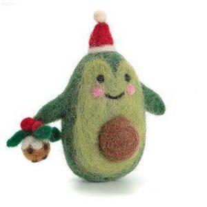 Amica_Accessories_christmas-avocado