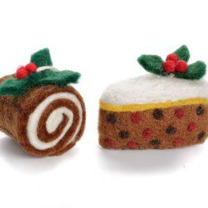 Amica_Accessories_christmas-cake-slice-yule-log_cutout