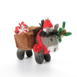Amica_Accessories_donkey-with-christmas-panniers_cutout_2