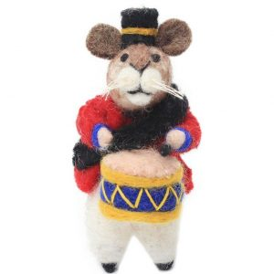 Amica_Accessories_little-drummer-mouse