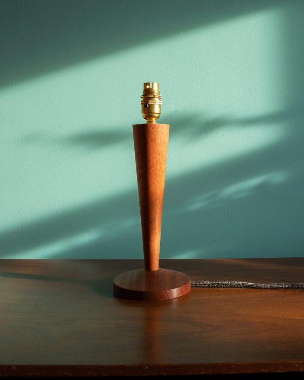 Claire_Cartwright_studio-lamp-wick-small_wood