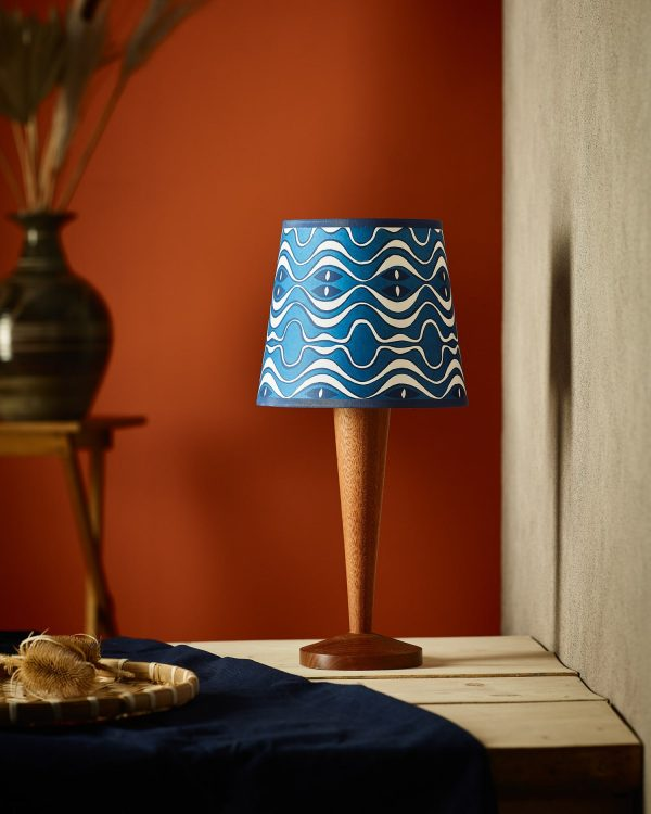 "Claire_cartwright_studio-lamp-cyanotype-8""_wave.jpg"