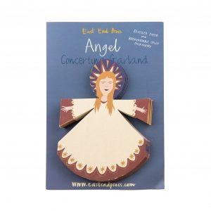 East_End_Press_Angel_Concertina_Garland_pack