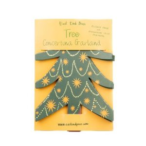 East_End_Press_Christmas_Tree_Concertina_Garland_pack