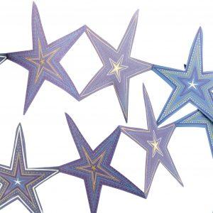 East_End_Press_Star_Concertina_Garland_cutout