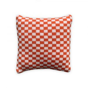Goods_of_May_Small_Orange_Sideny_Cushion_cutout