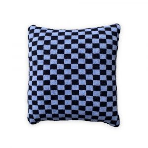 Goods_Of_May_Sidney_Cushion_Blue_Navy_cutout