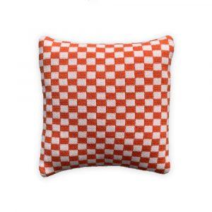 Goods_Of_May_Sidney_Cushion_Orange