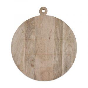 Nkuku_Haja_Mango_wood_Board_Small_cutout