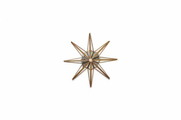 Nkuku_Layia_Decorative_Glass_Star_Large_cutout