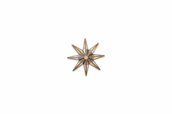 Nkuku_Layia_Decorative_Glass_Star_Medium_cutout