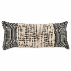 Nkuku_Mika_Recycled_Cushion_Long_cutout