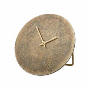 Nkuku_Okota_Standing_Clock_Antique_Brass_cutout