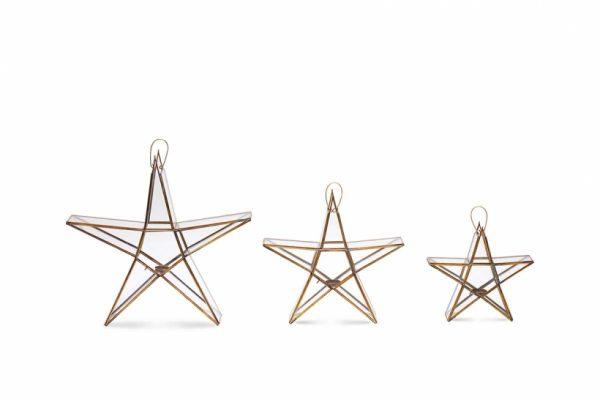 Nkuku_Sanwi_Standing_Star_Brass_cutout