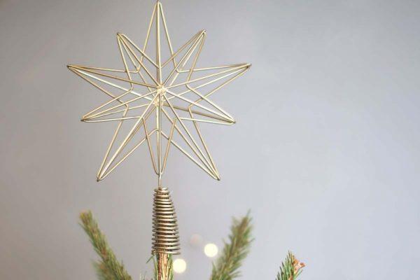 Nkuku_Talini_Star_Tree_Topper