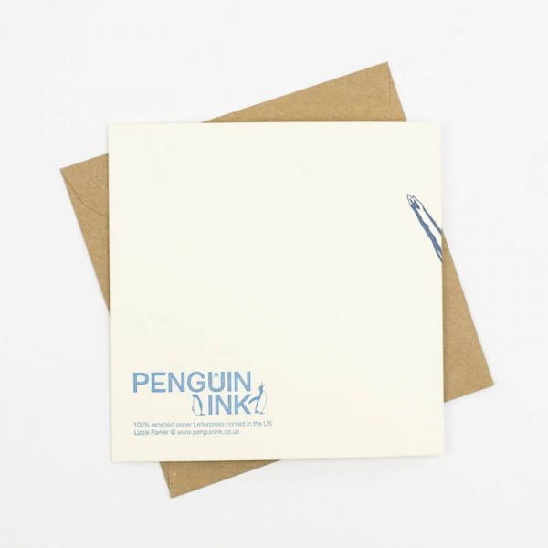 Penguin_Ink_Blue_Footed_Boobies_Card_birds