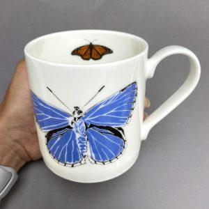 Penguin_Ink_Butterfly_Mug_1