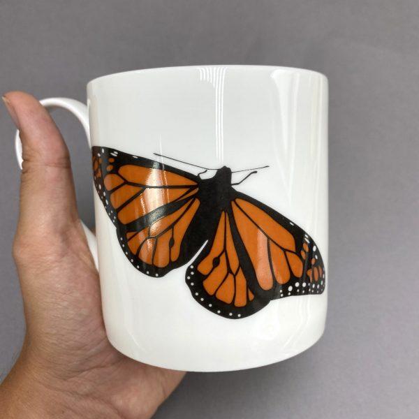 Penguin_Ink_Butterfly_Mugs