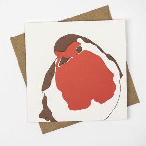 Penguin_Ink_Little_Robin_Card_envelope