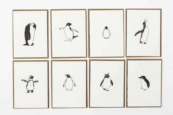 Penguin_Ink_Mixed_Penguin_Box_Set_Little_Notes_Cards