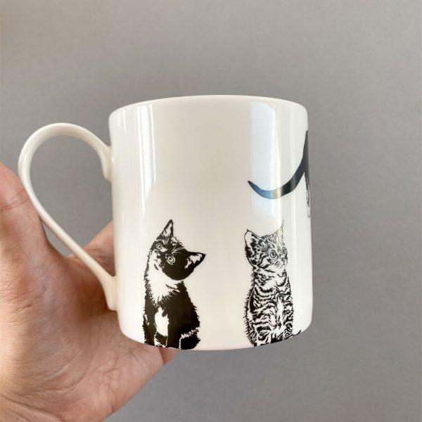 Penguin_Ink_Molly_Maud_Mug_Cats