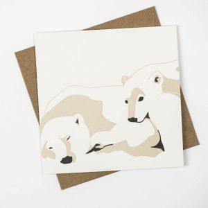 Penguin_Ink_Polar_Bear_Card_cutout