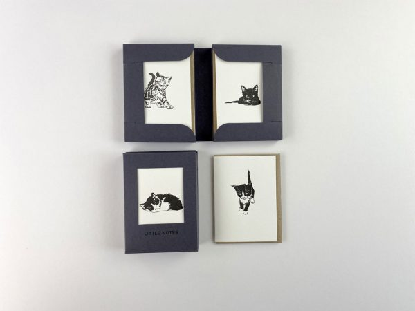 Penguin_Ink_Pussycat_Box_Set_Little_Notes_Cards