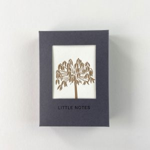 Penguin_Ink_Seedheads_Boxed_Set_Cards