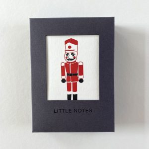 Penguin_Ink_red_toy_soldier_cards_cutout
