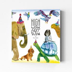 Rosie_Webb_High_Low_Fast_Slow_book_cutout