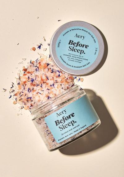 before-sleep-lavender-bath-salts-uk-aery-living