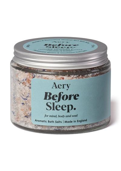 before-sleep-lavender-bath-salts-uk-aery-living-02_400x