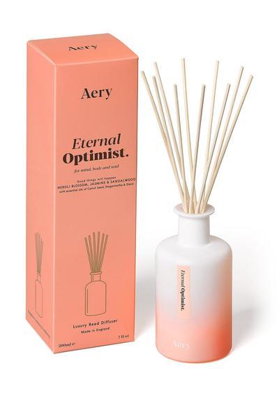 eternal-optimist-sandalwood-jasmine-reed-diffuser-aery-living-02_400x