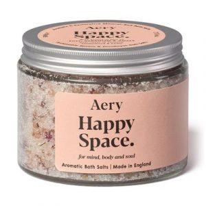 happy-space-rose-bath-salts-uk-aery-living-02_400x